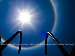 Diminutos cristais de gelo ... (Adalberto Rocha | Photographer) Tags: crianças protraits lifestle adalbertorocha solhaloarcoírisadalbertorocharetratos luznaturalnaturallighthoradoplaneta