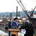 Major Duwamish Waterway hotspot cleanup effort begins this week