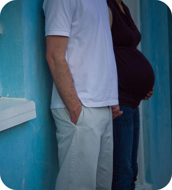 Baby Jack Maternity-198