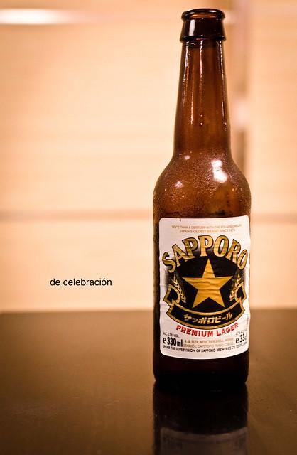 7/366: de celebración