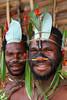 Kalam Culture show in Simbai - PNG (Bertrand Linet) Tags: portrait tribal papou tribes png tribe papuanewguinea papua ethnic kalam papu ethnology oceania tribesmen 巴布亚新几内亚 headdresses ethnologie ethnique papous papuaneuguinea papuanuovaguinea パプアニューギニア ethnie papuan papouasie papouasienouvelleguinée papouasienouvelleguinee papuans papoeanieuwguinea papuásianovaguiné simbai παπούανέαγουινέα папуановаягвинея papúanuevaguinea 巴布亞紐幾內亞 巴布亚纽几内亚 巴布亞新幾內亞 paapuauusguinea ปาปัวนิวกินี papuanovaguiné papuanováguinea папуановагвинеја بابواغينياالجديدة bertrandlinet papuasingsing tribespng tribespapua kalamcultureshow kalamculture kalamtribe simbaipapua simbaipng