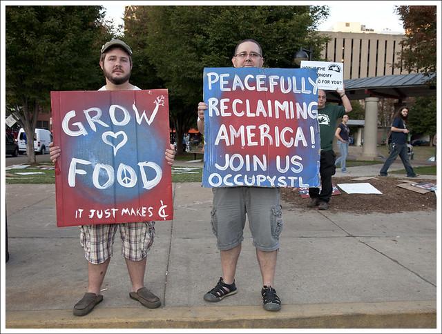 2001-10-06 Occupy STL 7