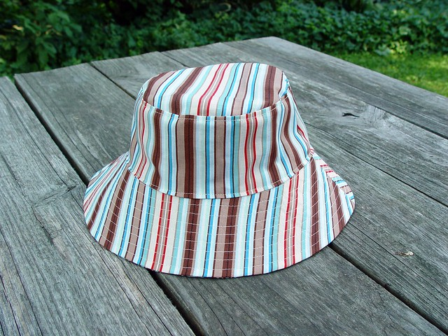 one more summer hat 2