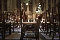 La Madeleine (N.R.FIAÑO) Tags: color canon iglesia parís lamadeleine plazadelaconcordia 450d estilobarroco templocatólico estiloneoclásico