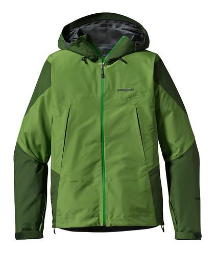 Patagonia_super-pluma jacket