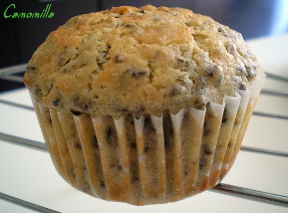 muffin-olive2