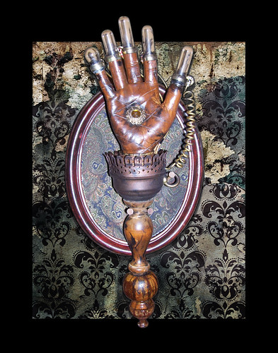 HAND-of-GLORY-1011 by broken toys