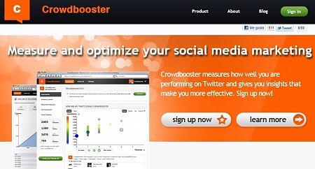 Crowdbooster (1)