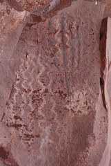 DSC_0060 (Jonathan Skelding) Tags: arizona sedona nativeamerican redrocks petroglyphs
