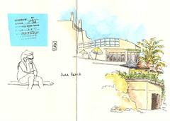 29-09-11b by Anita Davies