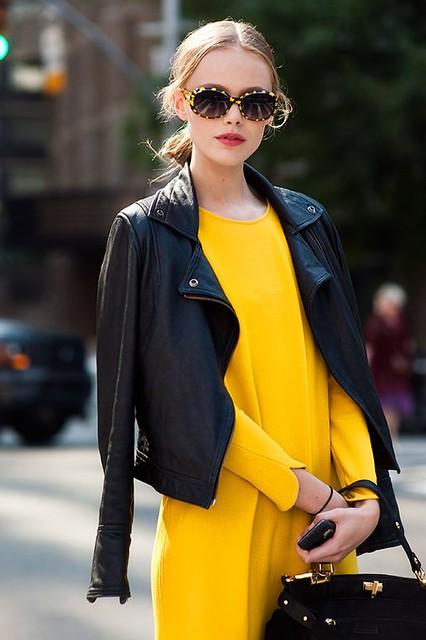 fashionising1