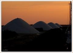 Mothia (Schano) Tags: nature photo mediterranean mediterraneo tramonto sale natura sicily sicilia paesaggio trapani marsala mothia zonaumida photonature supercontest dmcfz28 naturamediterranea ilchiaroscuro