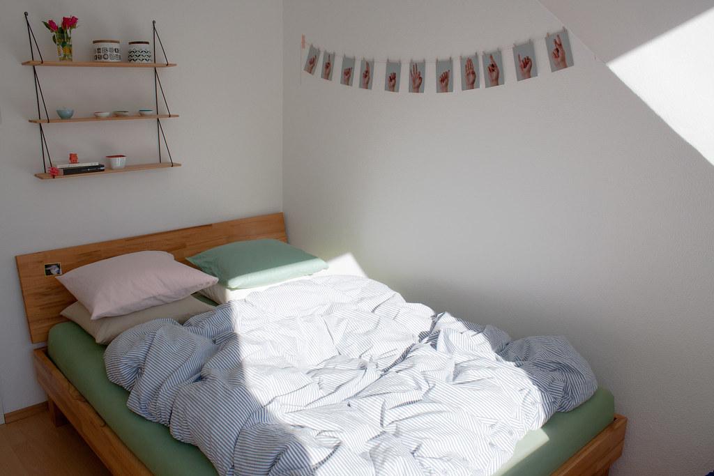 Vintage Schlafzimmer > Jevelry.com >> Inspiration für die Gestaltung der besten Räume