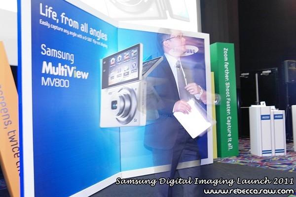 samsung DI launch 2011-05