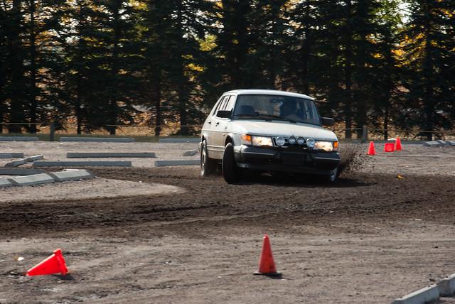 SCO 2011 Rallycross 13