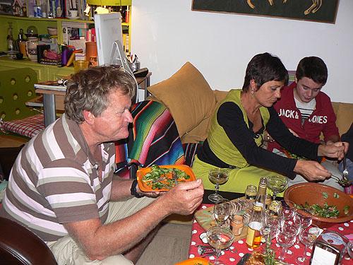 phil, Caro et Paulo.jpg