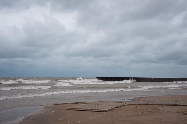 Wind Storm Oct 19 2011-11
