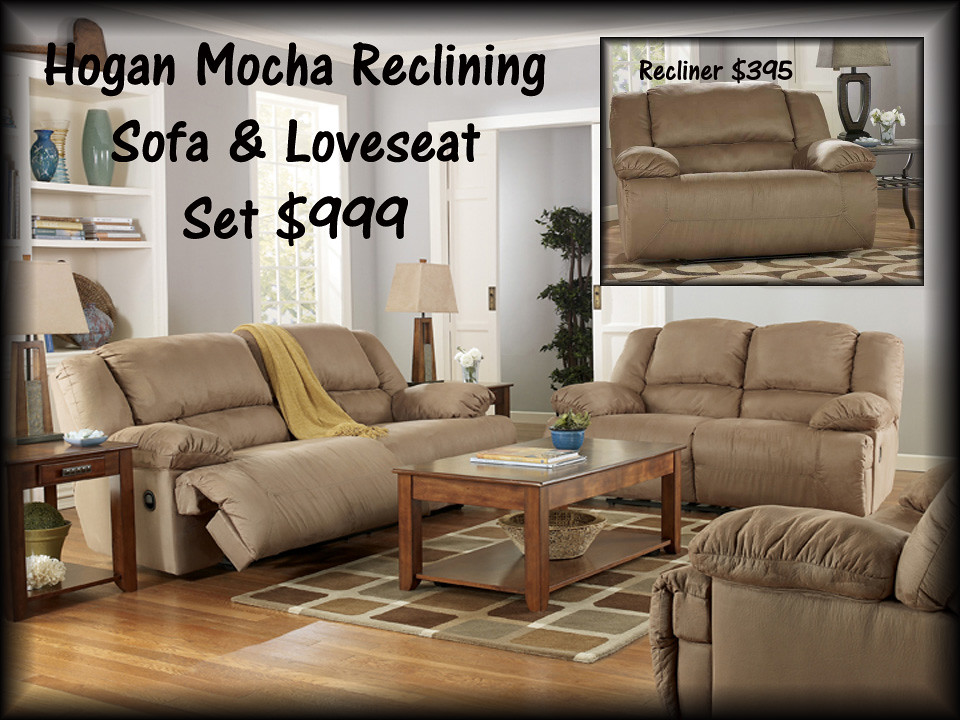 57802Hoganmochareclining$999