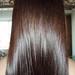 chocolate-brown-haircolour