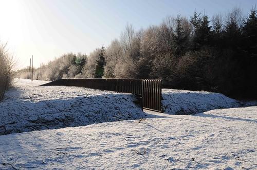 Passage, Jan. 2010,3