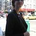 Jessica in Chinatown