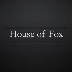 House of Fox