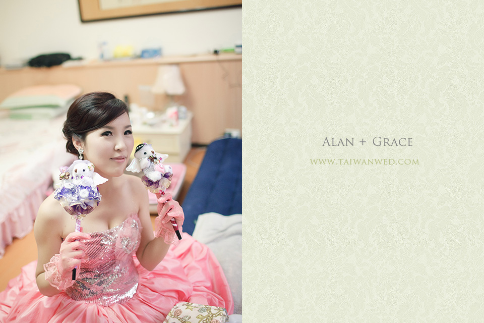 Alan+Grace-003