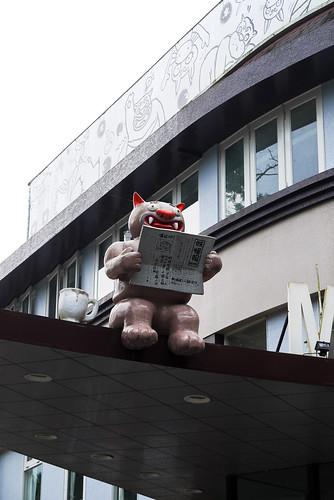 20111021_125153_溪頭