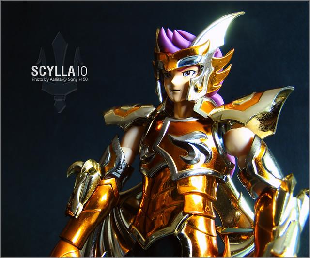 Scylla_07