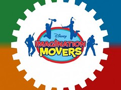 imagination_movers-show