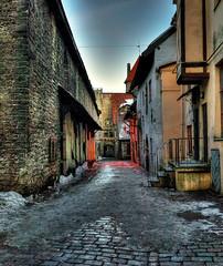Estonia, Tallinn, Katariina Kaik (forastico) Tags: tallinn estonia niceshot d60 forastico katariinakaik nikonflickraward luckyorgood