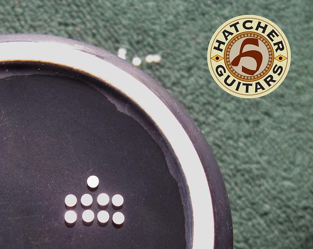 hatcher guitars : attention chargement lent (beaucoup d'images) 6287212783_5da9181170_z