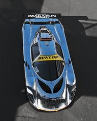 IMGP9290 (http://www.thephotodude.com/) Tags: cup dutch car super porsche gt finale dsc assen dunlop supersport ttcircuit chalenge