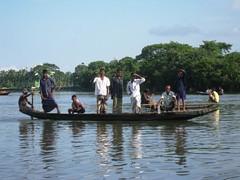Supras_20090910-69_BD-Sunamganj-FoodProject-fieldwork (Supras Limited) Tags: boat sylhet bangladesh supras sunamganj haors paglabazar dekharhaor