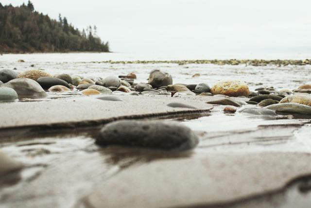*murdock beach* {6}