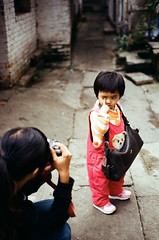 Yunnan108 (ya) Tags: china travel film minoltax700 yunnan   myheart200
