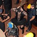 Sassy Halloween at Eleven 2011 006