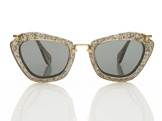 miu-miu-shades-sunglasses-glitter[1]
