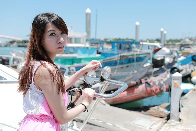 兔久◆夏の物語