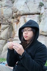 IMG_4746-2 (Chrischang) Tags: taiwan climbing goldenvalley  rockclimbing   longdong