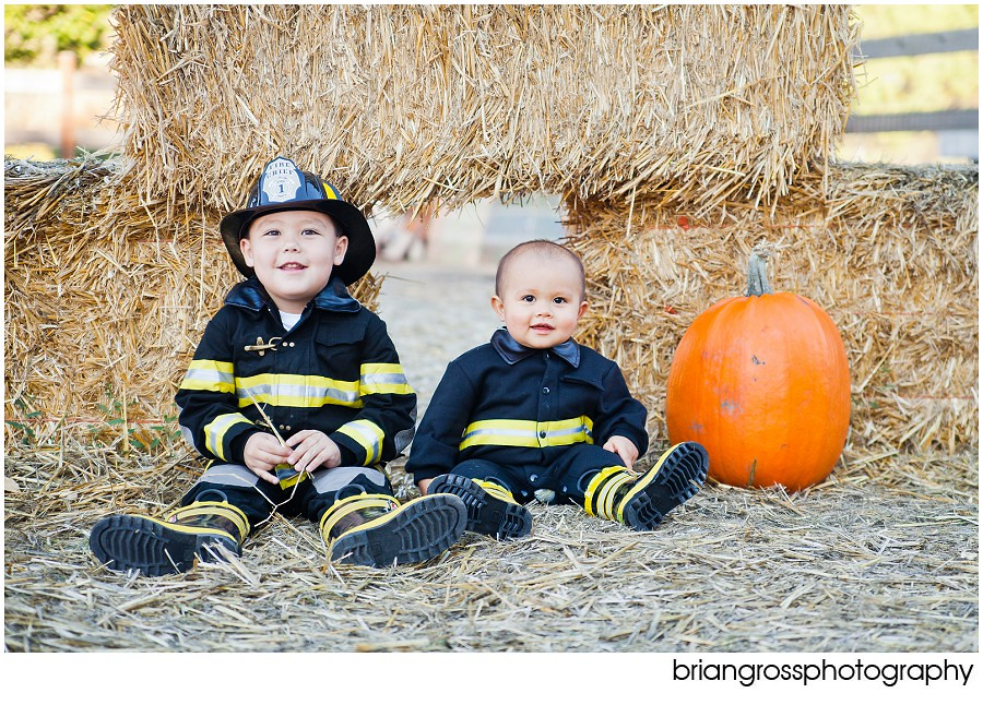 Young_Perez_Family_BrianGrossPhotography-209