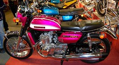 motorcycles suzuki motorbikes 750cc