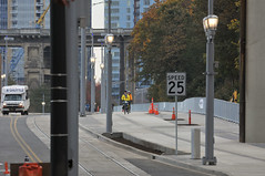 SW Moody cycle track-2-1