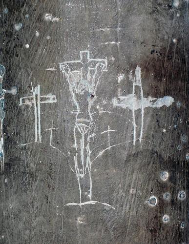 Grafitti (2)