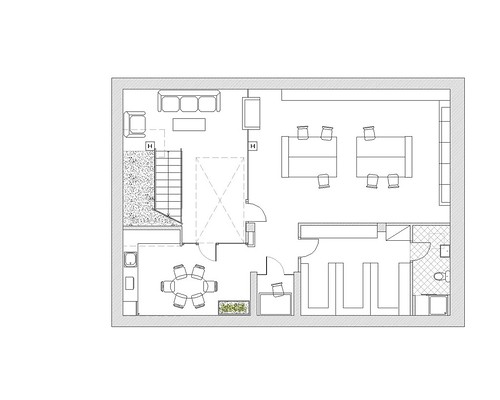 estudio de arquitectura - Bilbao 15