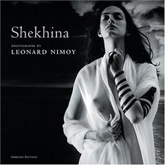 shekhina_cover