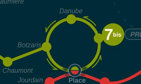 geometromap_solarized_extrait_boucle_7bis