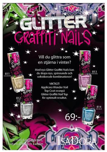 GlitterGraffiti_SV_media3
