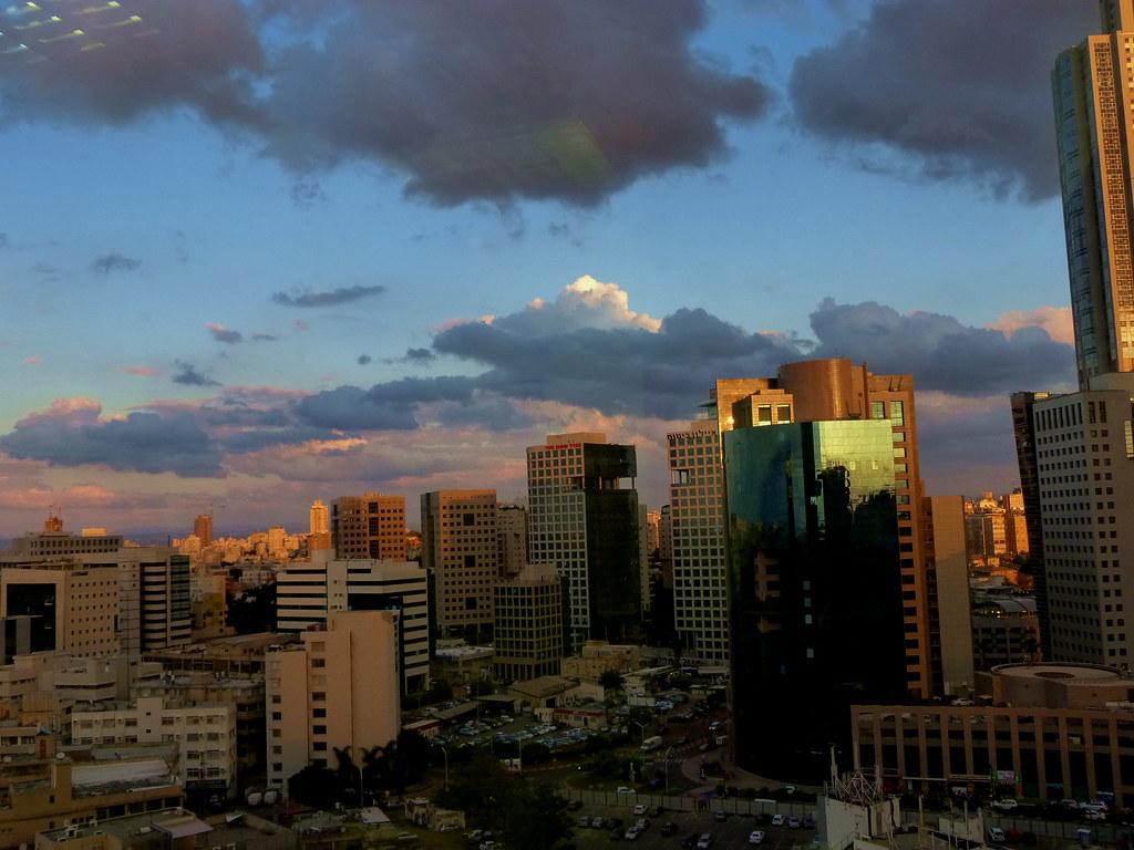 03-11-2011-autumn-view
