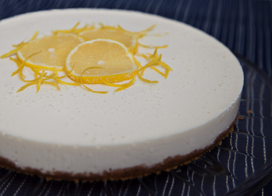limoncello_tort_blog